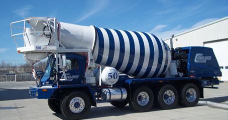 Купить бетон с доставкой в дмитрове миксером цена гидрофобизатор для бетона купить минск