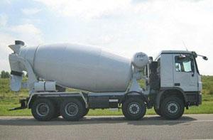 купить бетон с доставкой в дмитрове миксером цена